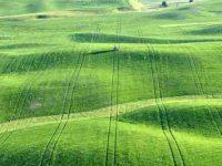 Precīzās lauksaimniecības iekārtas