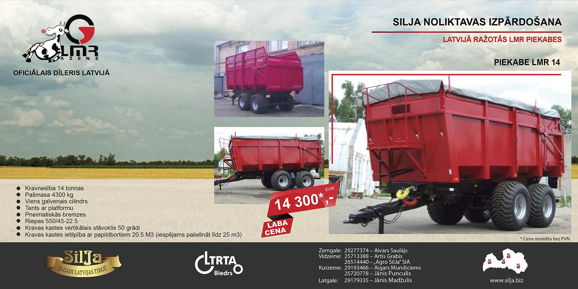 Silja-lmr-1920x960