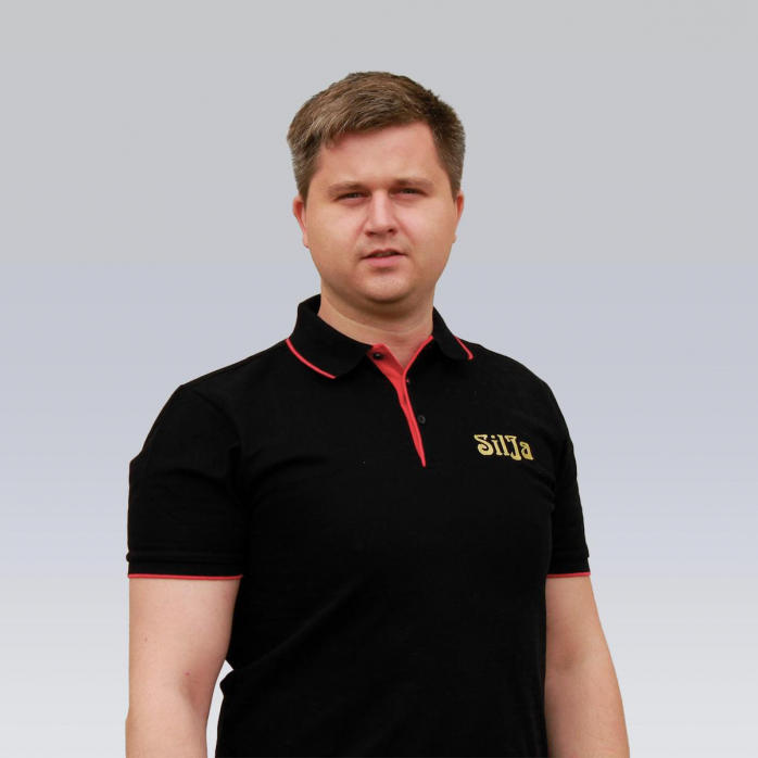 TT_Jānis_Punculis_FINAL